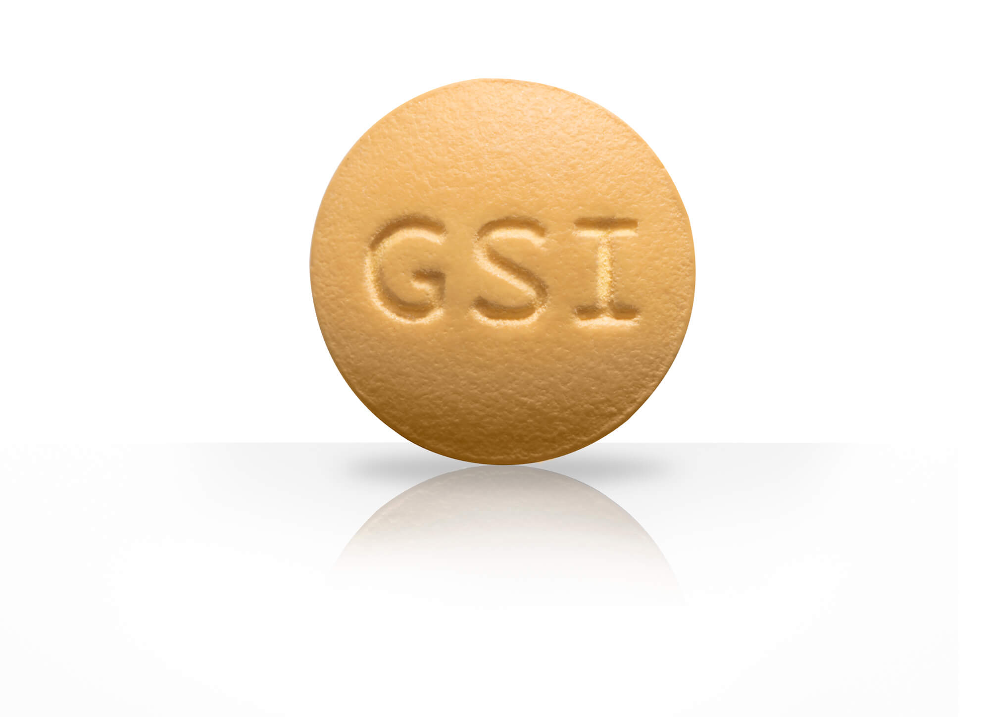 Medical photography for Nihon Koden, makers of patient monitoring & medical equipment.