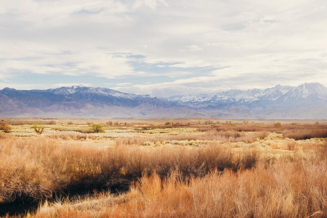 - Los Angeles Landscape Photographer Ed Carreon